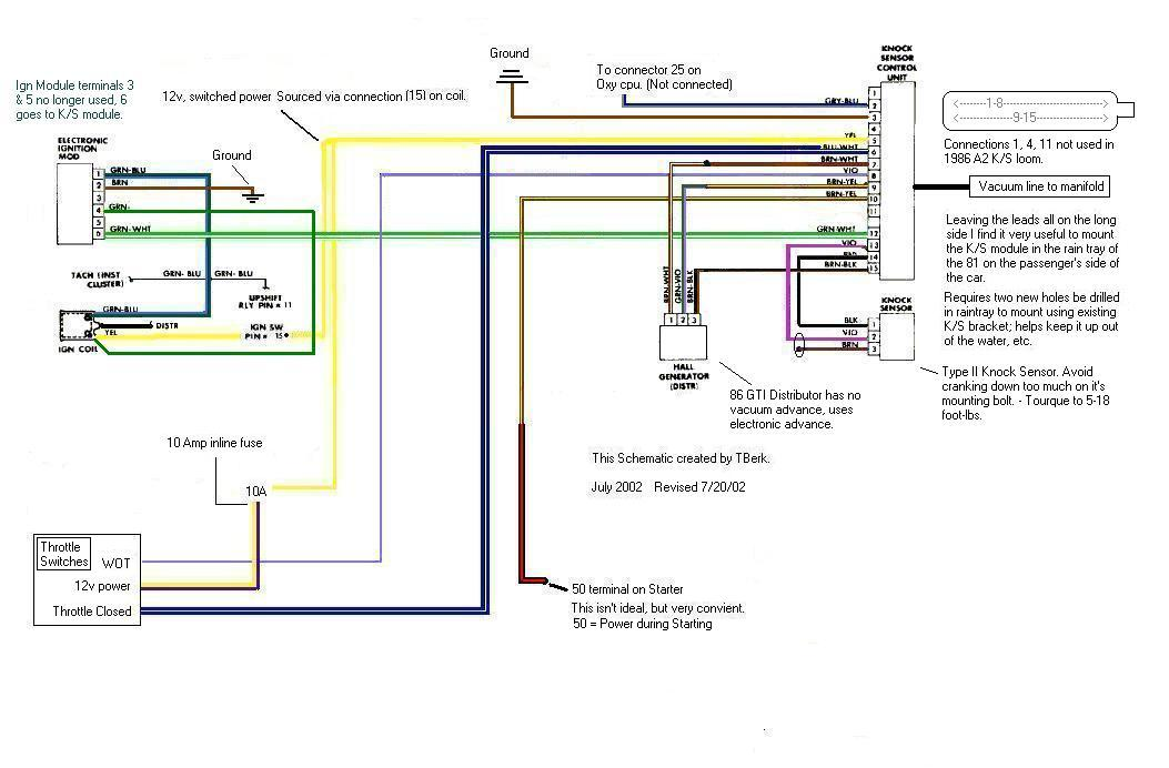 Vwvortex Forums Lets Revisit Knock Box Retrofitting For Cis Rh Driversfound Megasquirt 3 Wiring Diagram 1996 Vw Jetta Engine Diagrams: Volkswagen 1 8t Engine Wiring Diagram At Kopipes.co